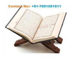 Perfrom Wazifa for a Peaceful Marriage +91-7691051611
